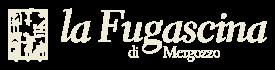 La Fugascina