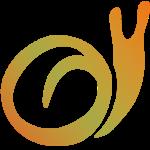 KM0_logo_color_1024